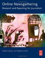 newsgathering1
